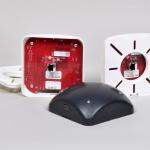 ultra-wideband transceiver