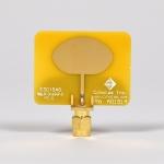 ultra-wideband antenna